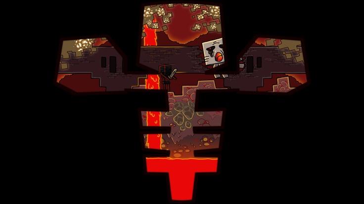 Minecraft Animation Wallpaper Wither Wallpaper 1920 215 1080 Minecraft Art Minecraft