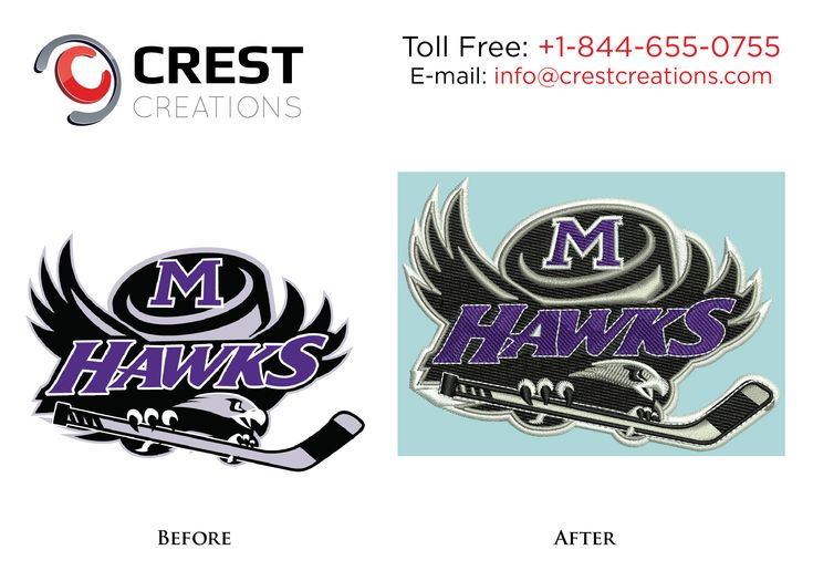 We provide best embroidery services by maintaining the best quality at lower prices.  If your interested or have any Query, Do contact us: http://uk.crestcreations.com/allproducts http://usa.crestcreations.com/allproducts #crestcreations