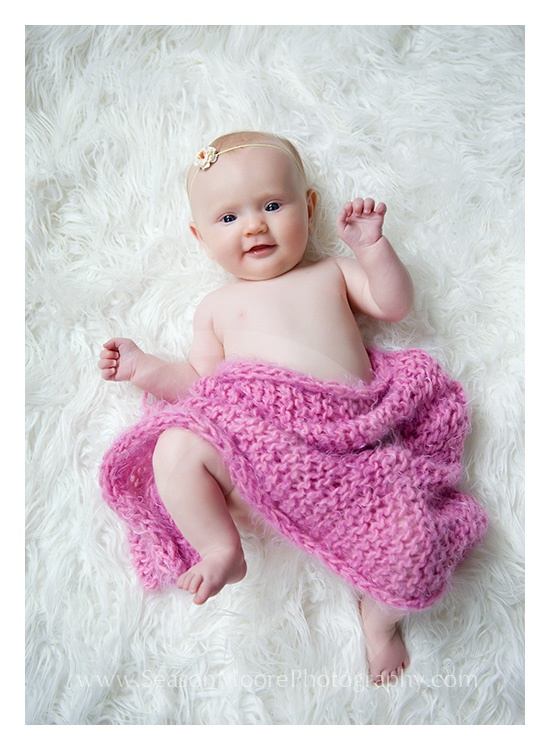 78 best images about baby portraits 3 4 month sessions on for 4 month baby photo ideas