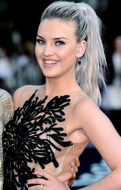 Perrie Edwards 2014 | Perrie Edwards Perrie Edwards Bra Size, Age, Weight, Height ...