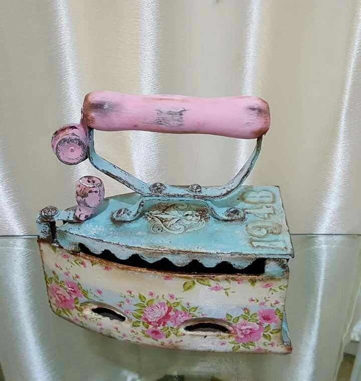 Resultado de imagen para costureros de madera en forma de maquina de coser