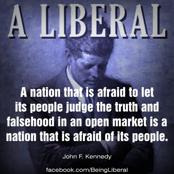 John F Kennedy Death Quotes: 24 Best Images About Liberal Facts On Pinterest