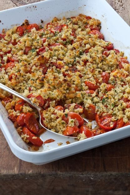 17 Best Images About Barefoot Contessa Recipes On