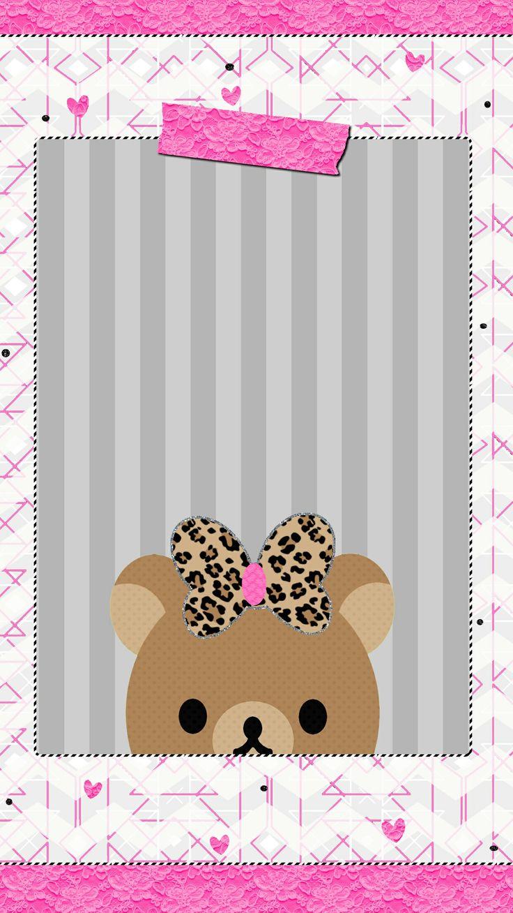 Most Inspiring Wallpaper Hello Kitty Glitter - 1f5127e598d126222b5fa7a97dfeb056--pink-wallpaper-phone-wallpapers  Snapshot_347517.jpg