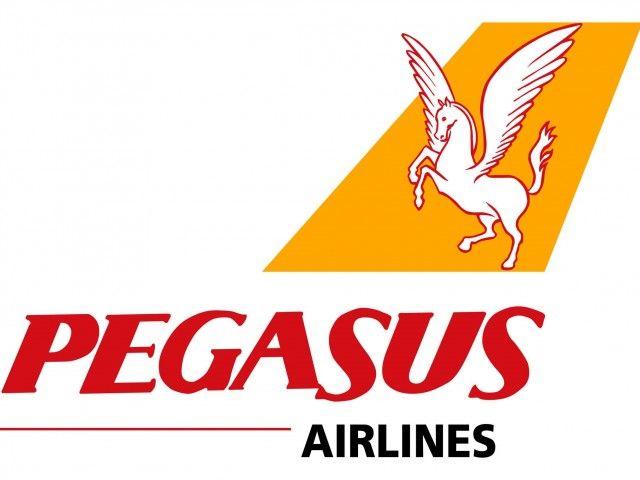 Pegasus Çağrı Merkezi