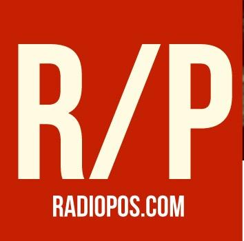 sonando/soñando www.radiopos.com