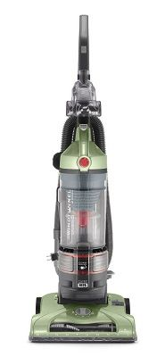 5 Best-Rated Vacuum Cleaners for Dust Free Living in 2017