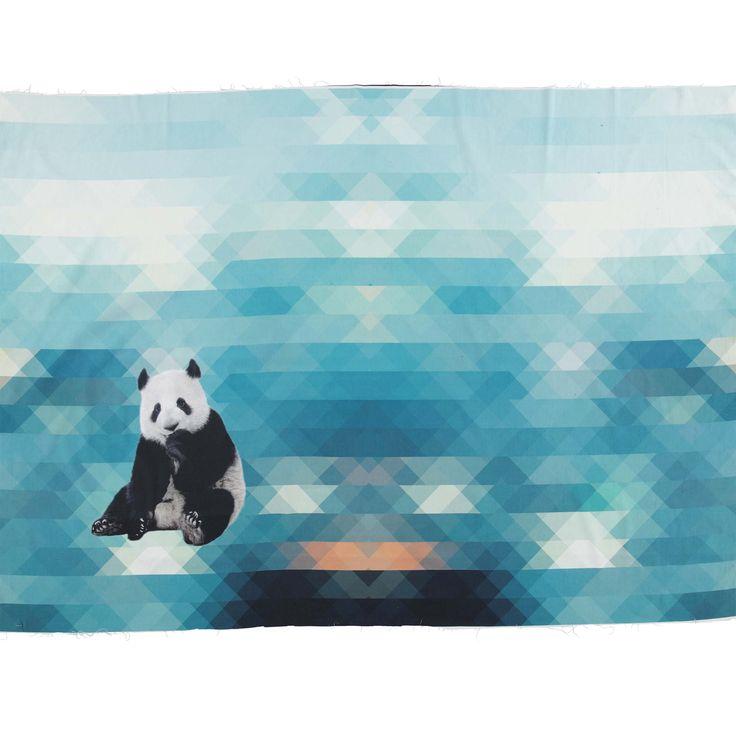 Zin om je kinderkamer op een originele en moderne manier aan te kleden? In de webshop van Veritas vind je een uitgebreid aanbod flitsende stoffen van een uitstekende kwaliteit. Bij levering in een Veritas winkel naar keuze betaal je helemaal geen...
