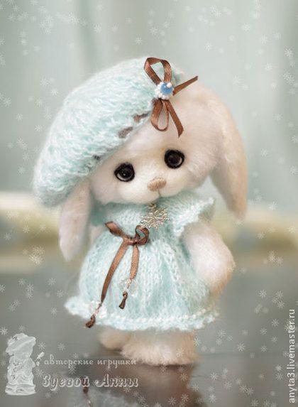 "Handmade. | I'm ""Stuffed"" | Pinterest)"