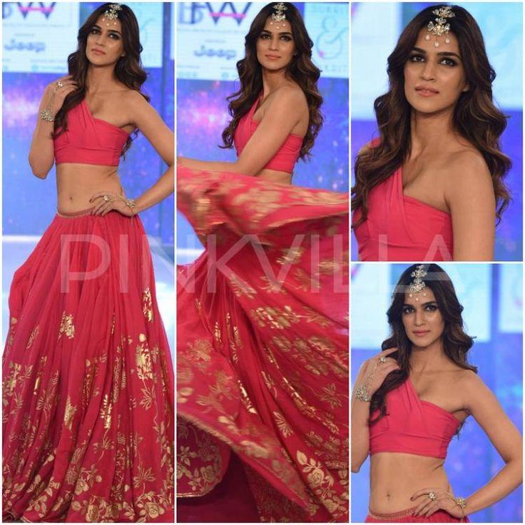 Celebrity Style,Kriti Sanon,Sukriti and Akriti