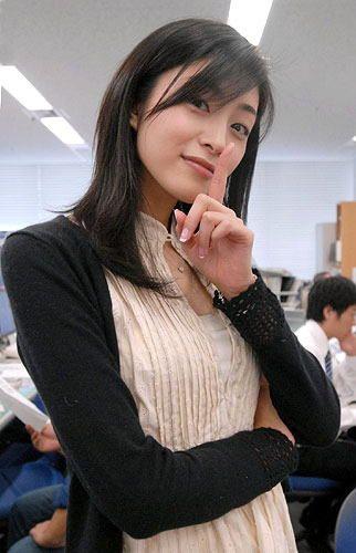 159 best 青山倫子 images on Pi...