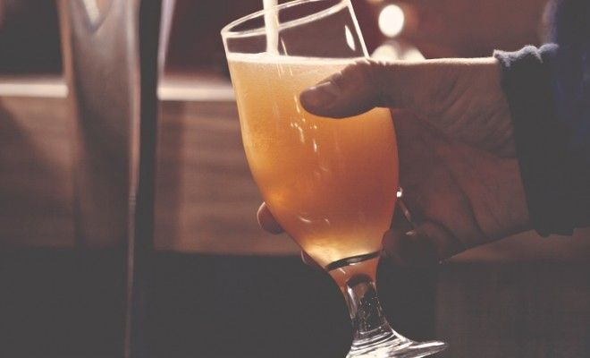 The GRAM Guide to Craft Beer | Gram Magazine