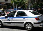 Πύργος: Συνελήφθη 53χρονος που καλλιεργούσε κάνναβη στο σπίτι του-Κατείχε παράνομα όπλα  [Thebest.gr]