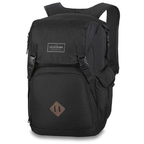 Dakine Jetty Wet/Dry Backpack 32L