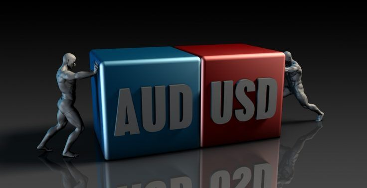 Australian Dollar forecast & technical analysis AUDUSD higher Dec 5 AUDUSDThe pair is trading at 0.7643 the pair traded at a high of 0.7654 and a low of 0.7597 expected to its find support at 0.7604 AUDUSD higher – data revealed that Australia's retail sales rose more-than-expected on a monthly basis in October. AUDUSD higherComplete Reading
