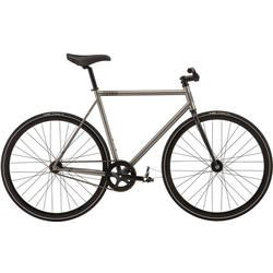 Felt Bicycles Brougham - Join the Revolution! | Specializing in bicycle sales and service for DC, VA,