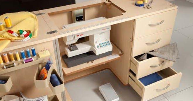 Comprar mueble maquina coser de segunda mano. Busca en Trovit los mejores anuncios de segunda mano para mueble maquina coser. Encuentra y co...