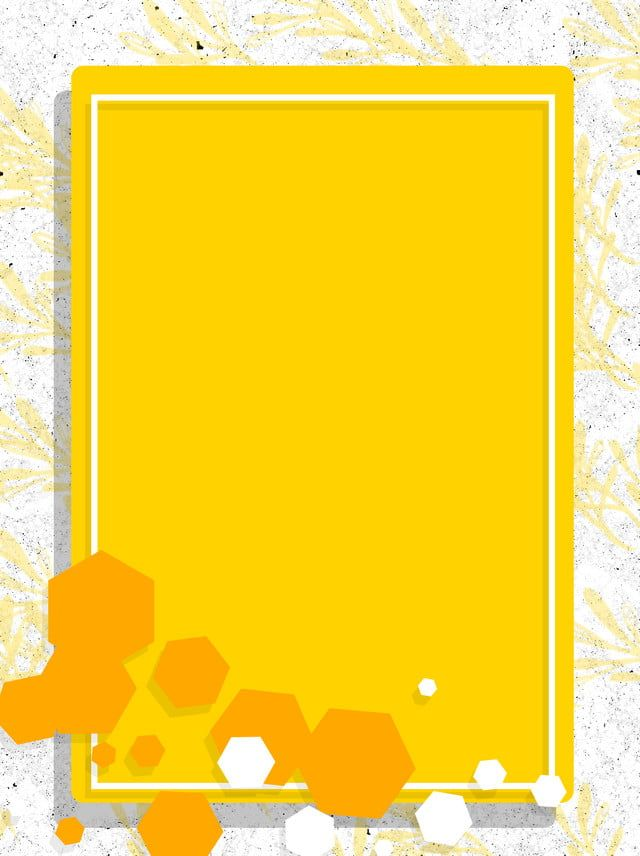 Background Kuning Emas : background, kuning, Latar, Belakang, Desain, Banner,, Pamflet,, Geometris