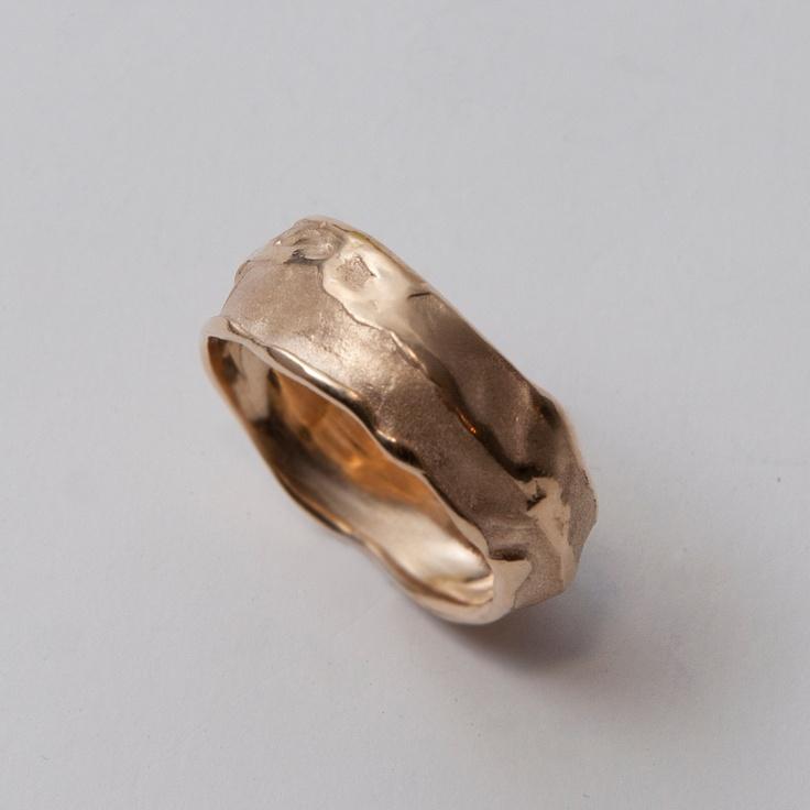 Diamond Wedding Bands Unisex