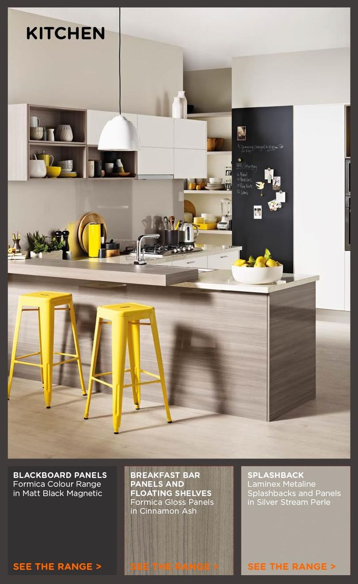 Laminex kitchen moodboard pinterest kitchens for Laminex kitchen ideas