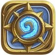 Really want that action game you have been looking for, this is a perfect match. Developed for the best experience. Download  Hearthstone: Heroes of Warcraft  http://sharepop.co/375b26