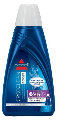 1000 Images About Bissell Spotclean Portable Carpet Cleaner 5207a On Pinterest