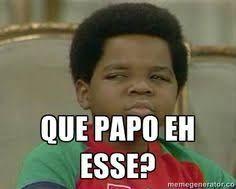 Resultado de imagem para memes em portugues