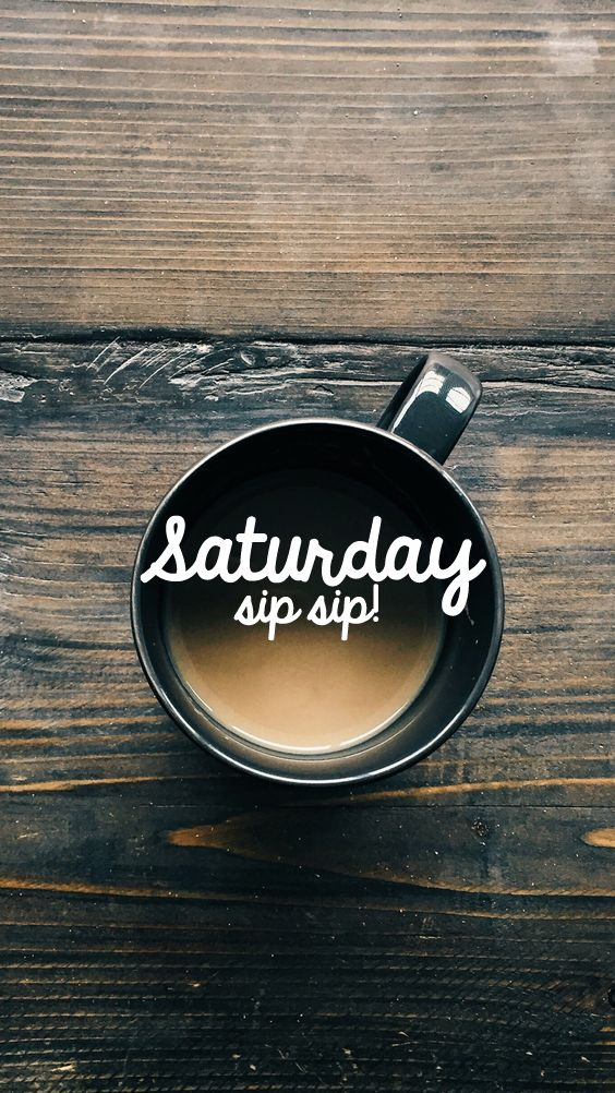 Coffee lovers unite! Happy Saturday. tess.creations.design@gmail.com