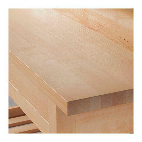 best 25 ikea kitchen trolley ideas on pinterest kitchen. Black Bedroom Furniture Sets. Home Design Ideas