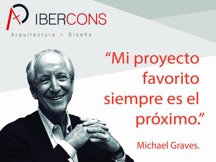 En Ibercons Arquitectura + Diseño nuestros proyectos favoritos son los próximos, así que para todos tus proyectos arquitectónicos consúltanos en: www.ibercons.com.co #FelizLunes