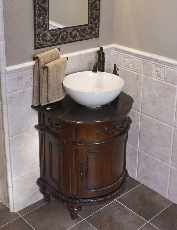 Bath Vanities Long Island   Best bathroom vanities, Bath ...