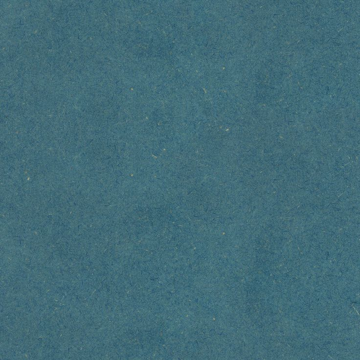 polytec Valchromat Blue