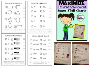 letter of interest 10841 best early childhood math prek 2 images on 10841