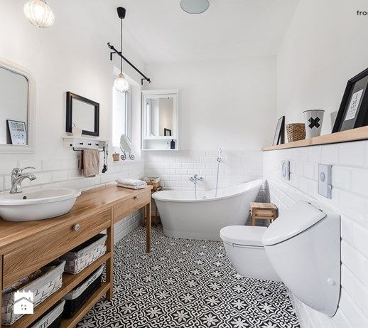 562 best ŁAZIENKA / bathroom images on Pinterest