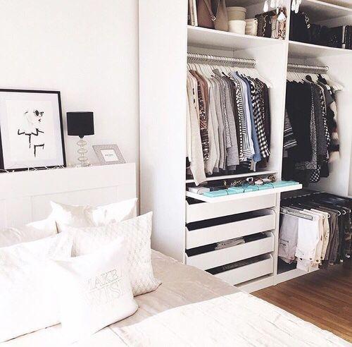 186 best home room goals images on pinterest room room for Living room goals