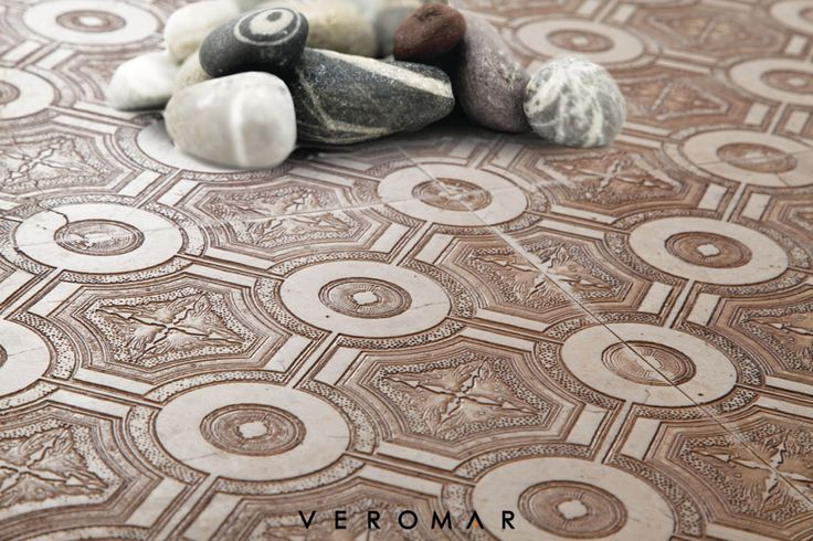 - The art of natural stone.  #VeromarMarble #VeromarMermer #marble #tile #mosaic #limestone #travertine #naturalstone #mermer #mozaik #traverten #travertino #marmo #mosaico #interiordesign #interiordecor #homedesign #homedecor #kitchendesign #italianmarble #italiandesign #luxurymarble #luxurydesign #мрамор #мозаика #плитка #травертин