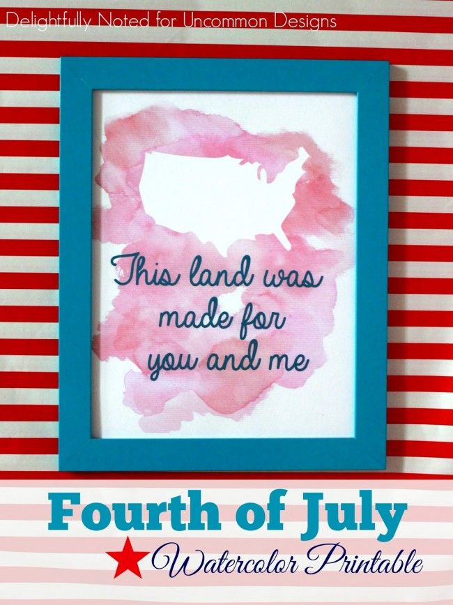 with me on the fourth of july lyrics