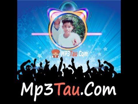 Pin By Mp3kite On Mp3kite Dj Remix Songs Dj Mp3 Dj Remix