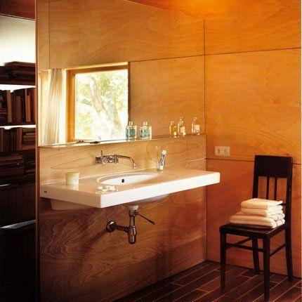les 25 meilleures id es concernant salle de bains de la. Black Bedroom Furniture Sets. Home Design Ideas