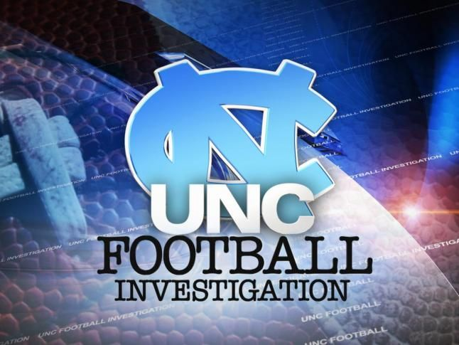 Via @WRALSportsFan: Social media reactions to UNC-CH academic fraud report release