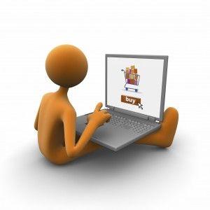 infiintare firma comert online