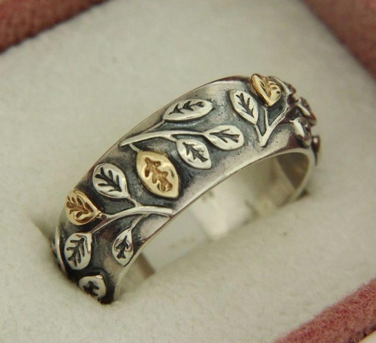a1ac37294091a pandora rings silver tree