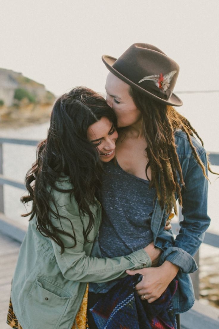 loving lesbian singles Elitesingles lesbian instead we support you to find a long-term loving this means that you can spend more time getting to know like-minded lesbian singles.