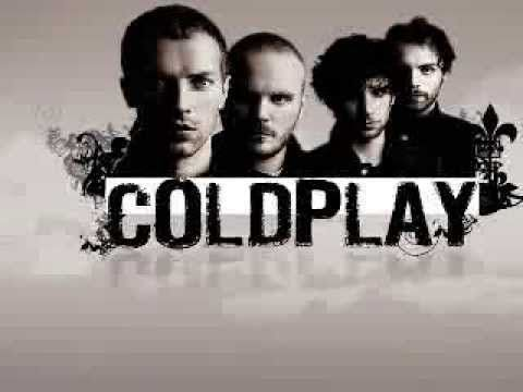 Coldplay Best Songs - http://billyfranks.com/coldplay-best-songs-2/