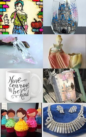 Dare to Dream by Jay'Lynn on Etsy--Pinned with TreasuryPin.com
