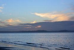 Army Bay #armybay #auckland #beach