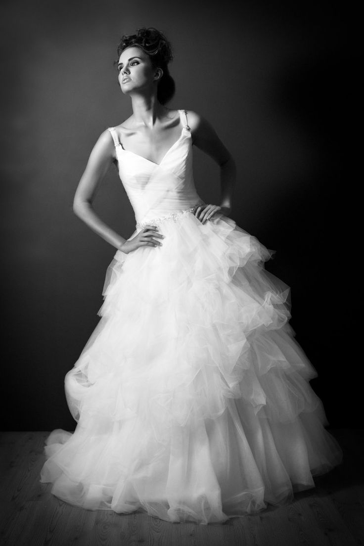 Bridal Gown Honolulu : Best images about bride groom portraits on