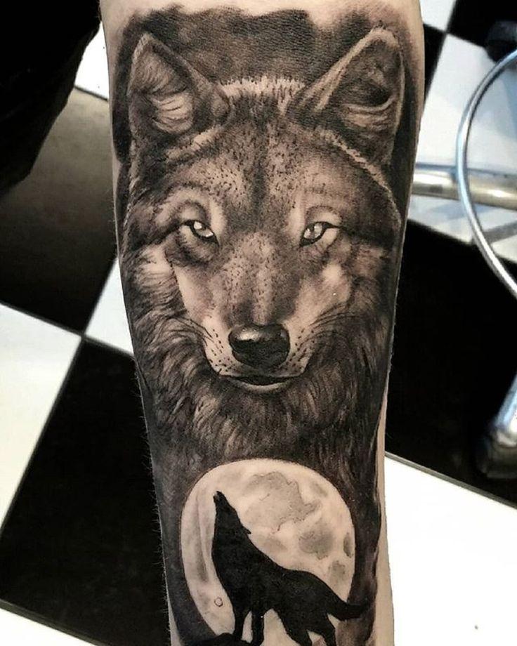 Tattoo Hombre Brazo Oso 45 Most Popular Ideas Lion Forearm Tattoos, Top Tattoos, Lion Tattoo, Unique Tattoos, Beautiful Tattoos, Tattoos For Guys, Tattoo Art, Tatoos, Tattoo Sleeve Designs