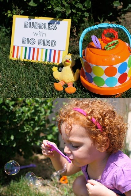sesame street party: Street Birthday, Birthday Parties, 1St Birthday, 2Nd Bday, 2Nd Birthday, Party Ideas, Sesame Street Party, Birthday Party, Birthday Ideas