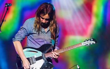 People are not happy with the sound Tame Impala's Sydney Opera House show last night